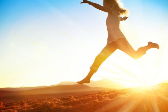 vitamin-d-sunlight1.jpg