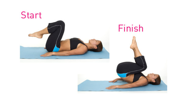Sciatica-Pain-Relief-Exercise-Reverse-Crunch-abs.jpg