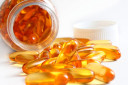Using Vitamin D dietary supplements enhances fitness as well as lowers hypertension, states fresh study