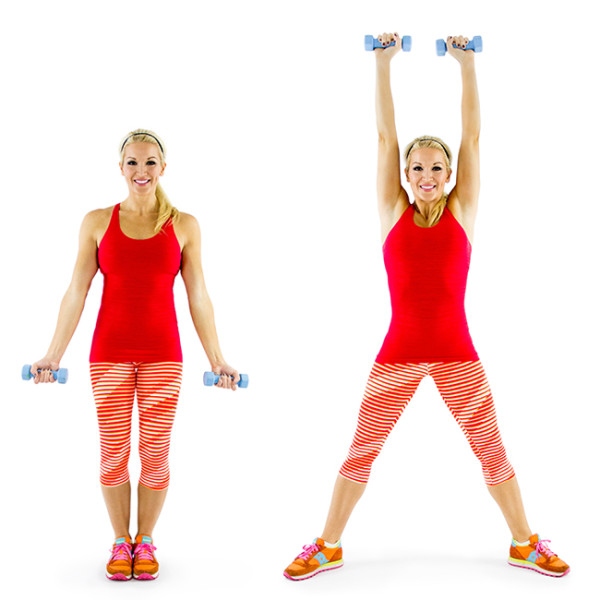 Weighted-Jumping-Jacks-ALL