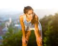 9 Best Bodyweight Exercises