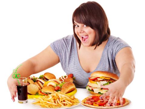 29-obese.jpg