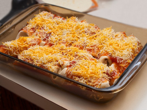 cheese-enchiladas.jpg