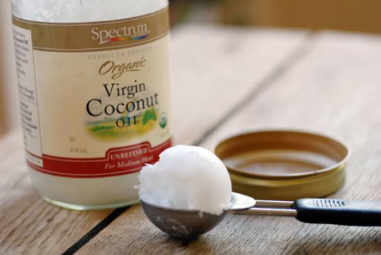 coconut-oil-DSC_1718_v3.jpg