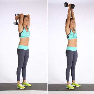 Overhead-Triceps-Extensions.jpg