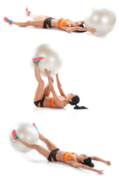 stability-ball-pass-through.jpg