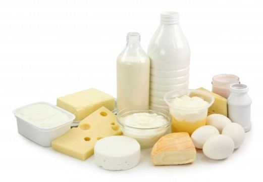 Dairy-Products-vitamin-D-foods.jpg