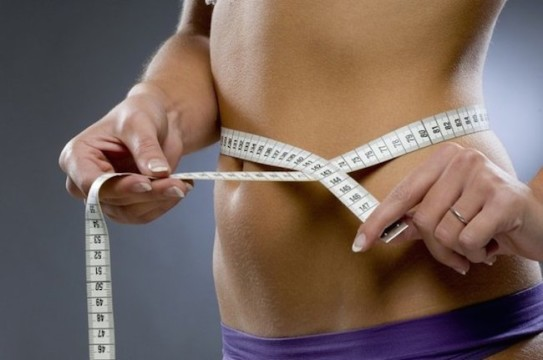 loseweight4.jpg