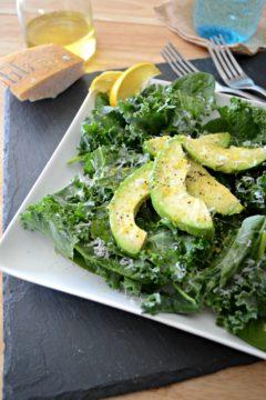 saladsuper.jpg
