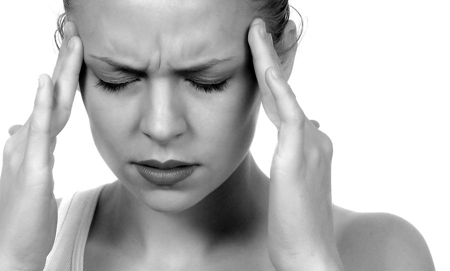 migraine5