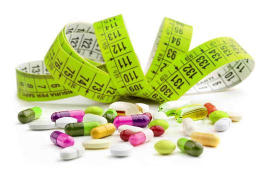Diet-Pills1.jpg