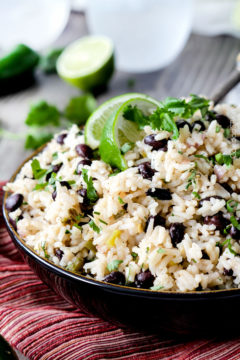 Cilantro-Lime-Rice-with-Black-Beans-2.jpg