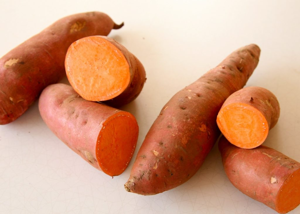 Sweet-Potato-7