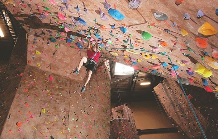 climb2